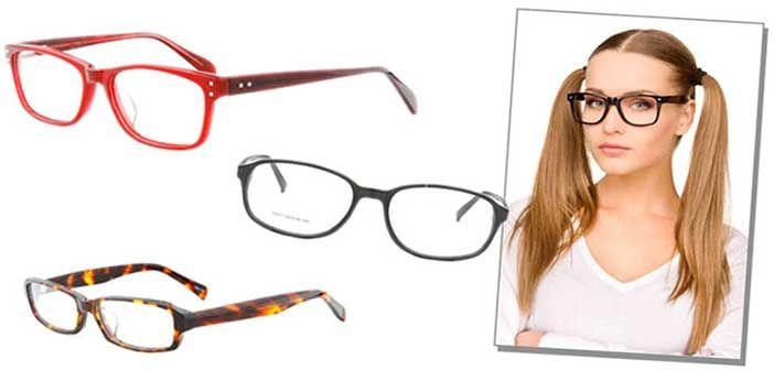 Πριν την αγορά γυαλιών οράσεως από κατάστημα οπτικών ειδών, θα πρέπει να εξεταστεί κατά πόσο τα γυαλιά της επιλογής σας είναι άνετα και προσαρμόζονται σωστά.