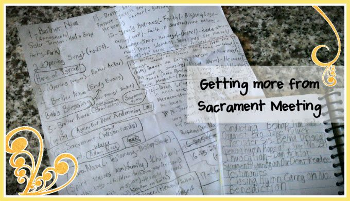 Sacrament meeting ideas-love this: Sacrament Meeting Kids, Meeting Notes Need, Meeting Notes Gonna, Meeting Ideas Love, Church Sunday Ideas, Church Kids, Meeting Ideas So, Meeting Notes Ideas