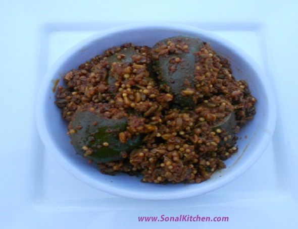 10 best indian recipe images on pinterest indian food recipes sonalkitchen httpsfacebooksonalskitchen forumfinder Choice Image