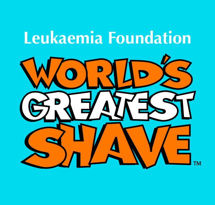 Have some fun - why not join us in the Worlds Greatest Shave booth and add some colour to your day!! All money raised will go to this great charity! March 15th & 15th Royal Exhibition Building, Carlton #GOFestival #worldsgreatestshave