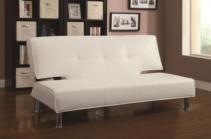 Tee Sofa Bed, modern sofa bed, contemporary fold out bed