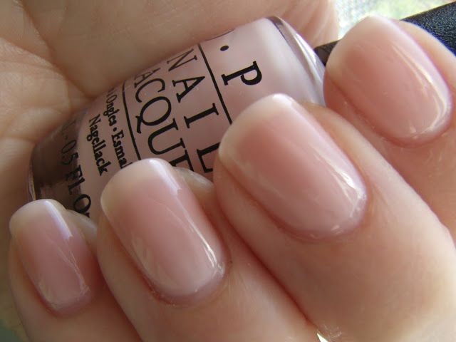 152 best Soft Nail Art for Nails images on Pinterest | Nail scissors ...