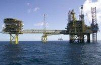 Blok Masela Di Laut Dinilai Bahayakan Jaringan Pipa