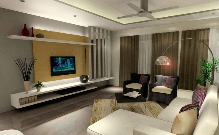 Wallpaper Designs For Living Room Malaysia Wallpaper House Design