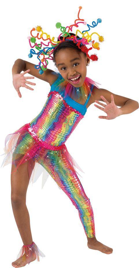 31 besten Dancing Bilder auf Pinterest | Kostümvorschläge ...