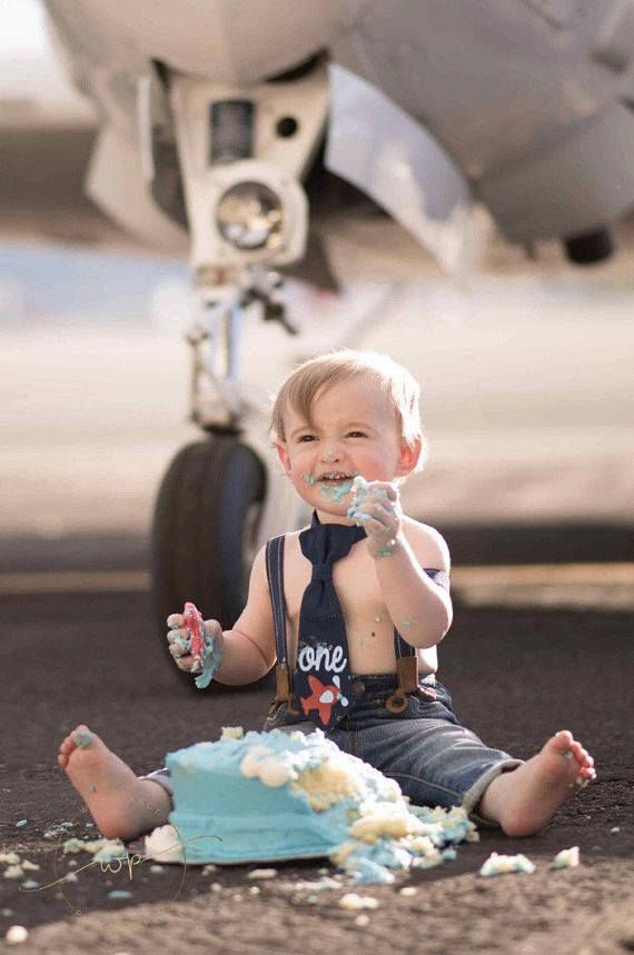 first birthday invitation for my son%0A Airplane Birthday Shirt  Vintage Airplane  st Birthday Theme Outfit   Airplane Cake Smash Set  Time Flies Birthday Theme for Baby Boy  Plane