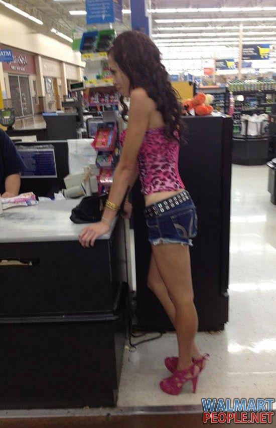 People Of Walmart Part 110 Pics 10 People Of Walmart
