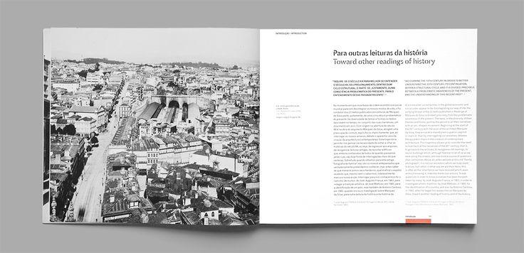 Leituras de Marques da Silva - João Lima