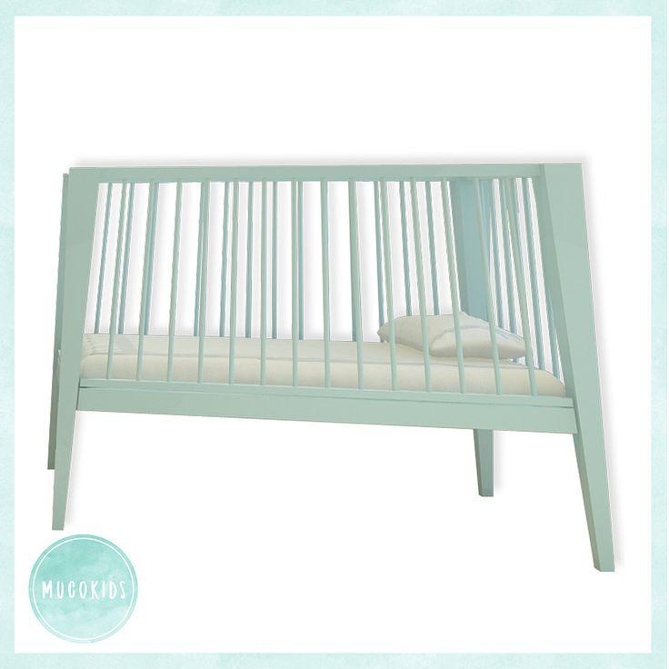 Beşik - Bebek Yatağı  Ürün Ebatları :  Bebek ve Çocuk Odası Mobilyası, Tekstili, Aksesuar ve Dekor Ürünleri ile Ahşap Oyuncakları İmalat ve Satışı - www.mucokids.com - www.mucostore.com
