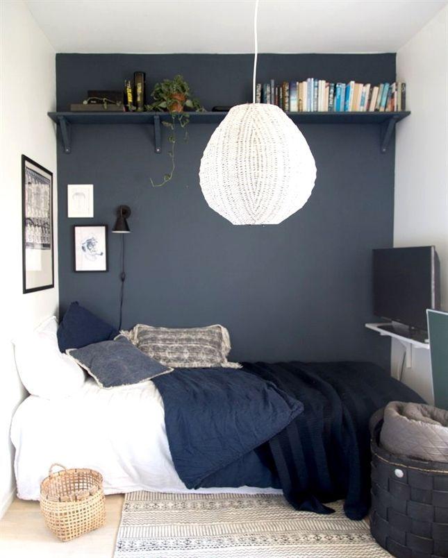45 Best Boys Bedrooms Designs Ideas And Decor Inspiration Small Room Bedroom Boy Bedroom Design Cozy Bedroom Design