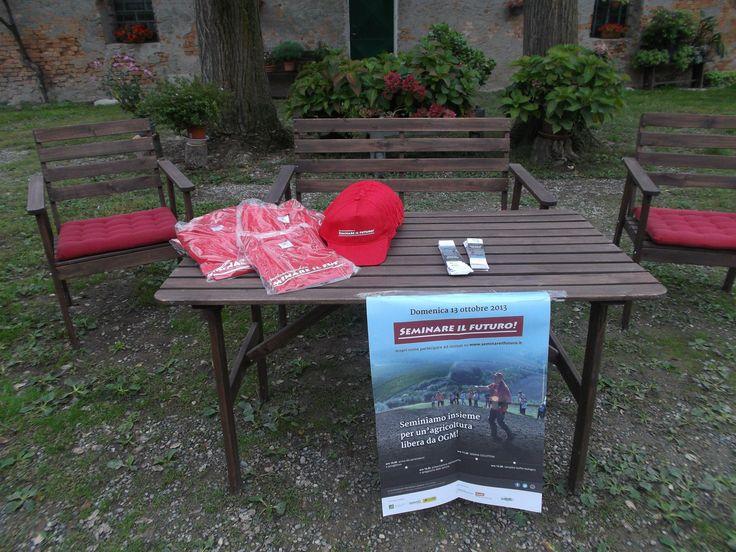 Terra e Gente, Albugnano (AT)
