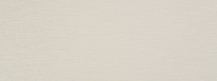 Instant Lift | Pale Cream