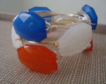 bourbon and bowties bracelets | Popular items for bourbon and bowties