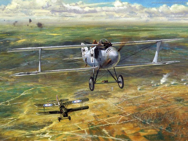 opprinnelige bakgrunnsbilde - Malt fly: http://wallpapic-no.com/luftfart/malt-fly/wallpaper-5459