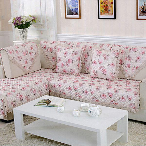 linen slipcover sofa nz aubreth modern futon best 25+ covers ideas on pinterest