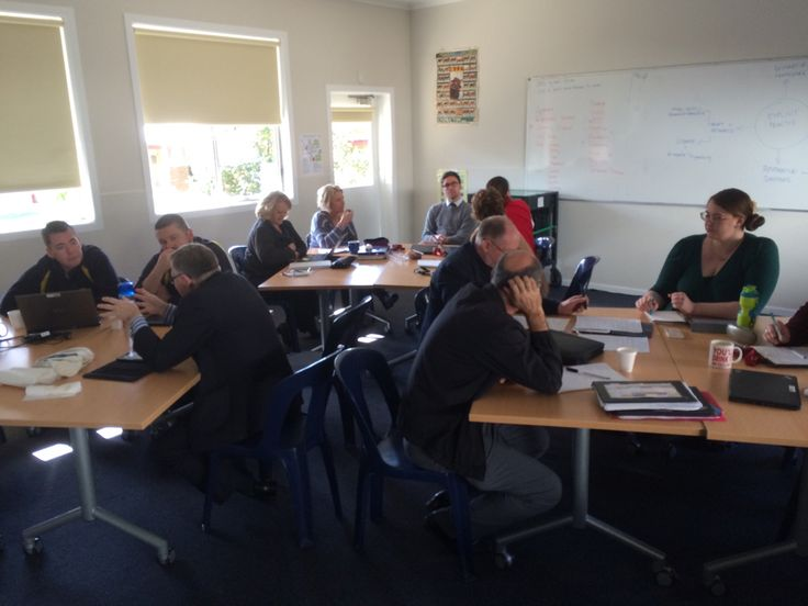 So inspiring to spend Monday talking with Flinders CCC leaders about Restorative Leadership.