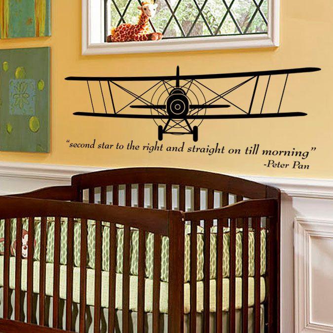 Vintage Airplane Wall Art 53 best planes! images on pinterest | airplane room, vintage