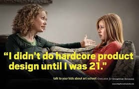 funny college advert - Google Search