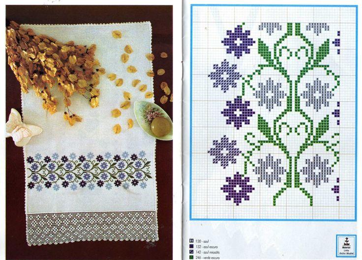 Ponto-Cruz-Flores-Revista-3.jpg (2173×1565)