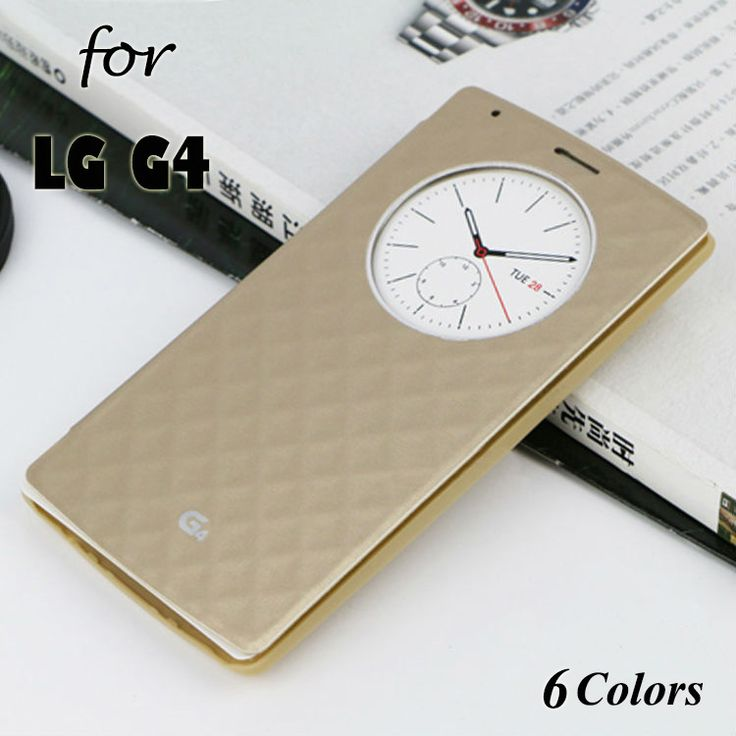 Find More Phone Bags & Cases Information about Slim Quick Shell Bag  Flip Cover Leather Case Holster Smart Circle View Auto Sleep Function For LG G4 H818 H815 H810 F500 VS999,High Quality sleep safe,China sleep baby sleep music Suppliers, Cheap sleeping bags for two people from Shenzhen XLT technology Co.,ltd on Aliexpress.com