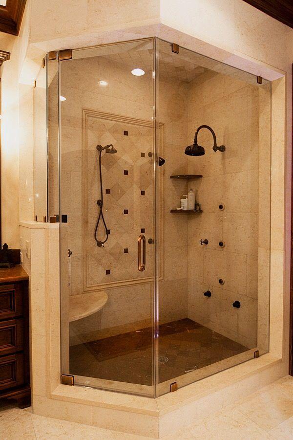 13 besten bathroom Bilder auf Pinterest Badezimmer, Dekorieren und