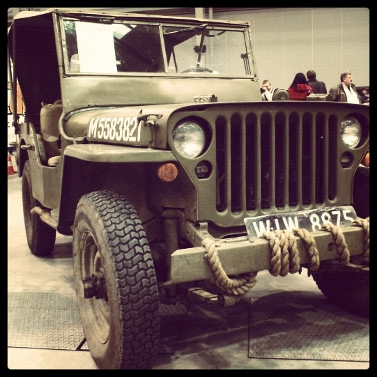 8 best Offroad! images on Pinterest | Offroad, Off road ...