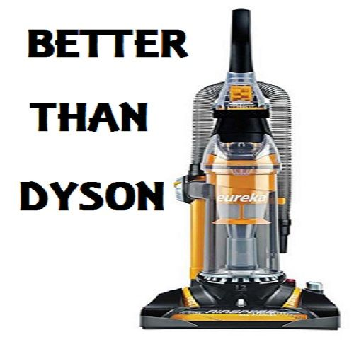 Best 25+ Best upright vacuum ideas on Pinterest | Fun sites, Best ...