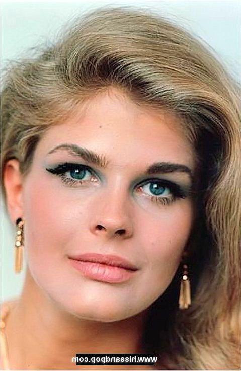 candice bergen young - Google Search
