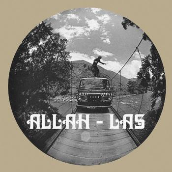 60s fresh, funk, northern soul, mod  indie love it