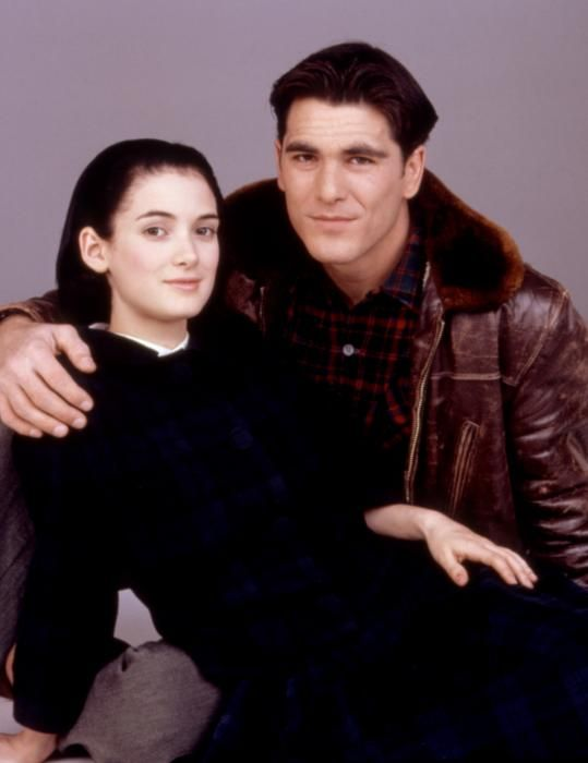 55 best Jake Ryan aka Michael Schoeffling images on ...