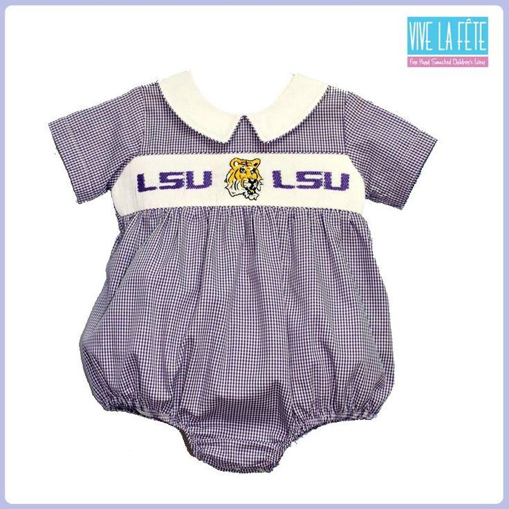 56 Best Lsu Tigers Images On Pinterest Lsu Tigers