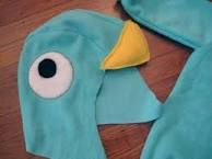 Image result for pigeon costume mo willems