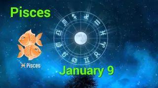 Love Horoscope - YouTube