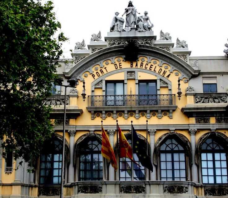 El Raval, Barcelona, Barcelona, Espagne