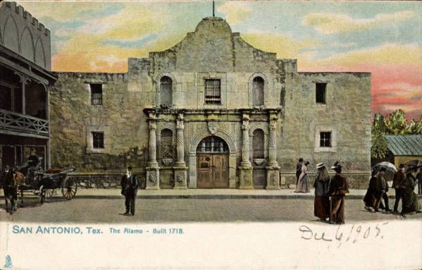 50 Best Images About Historic Buildings On Pinterest