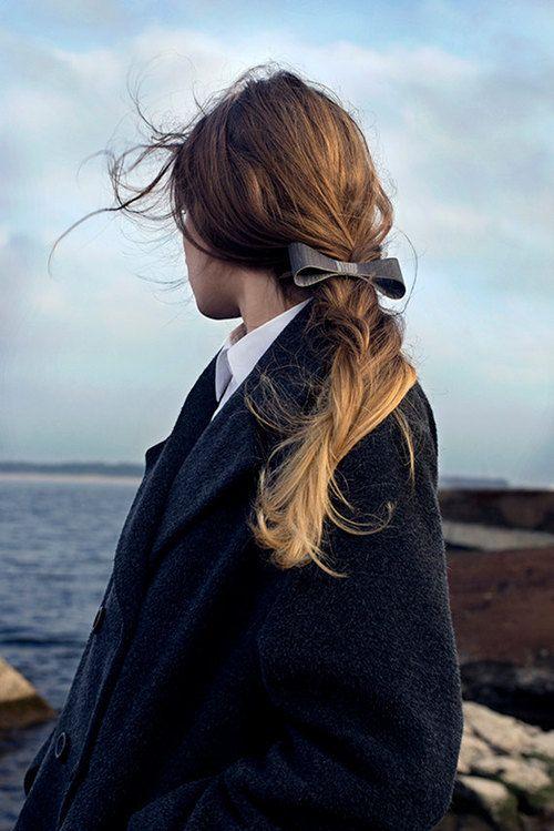 https://www.etsy.com/listing/185497440/sale-hair-clip-grey-oak-wooden-hair