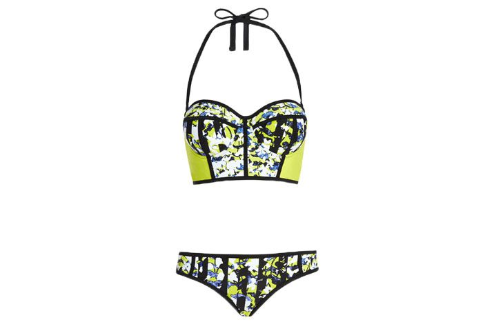 See Every Single Piece from the Insanely Awesome Peter Pilotto for Target Collection