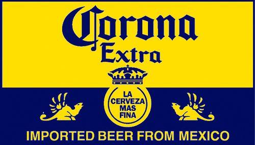 corona logo - Google Search