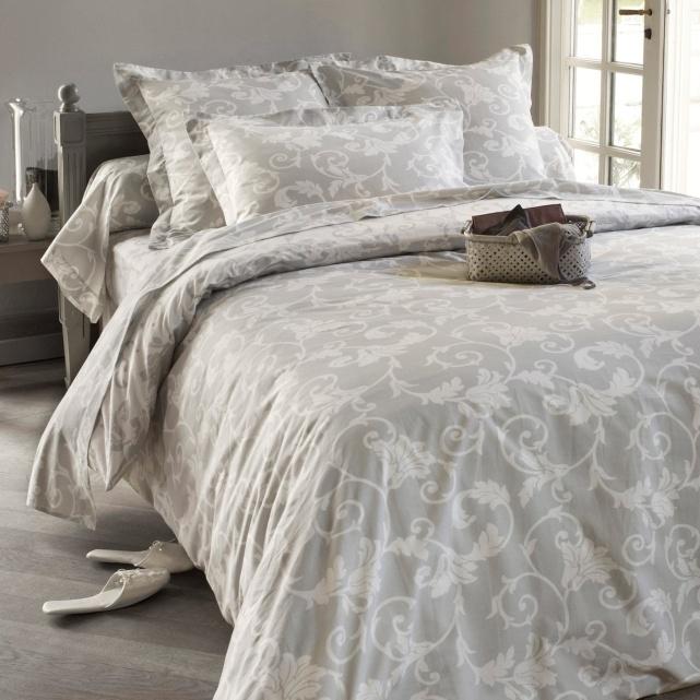 9 best housse de couette images on pinterest duvet cover sets bedroom ideas and master bedroom. Black Bedroom Furniture Sets. Home Design Ideas