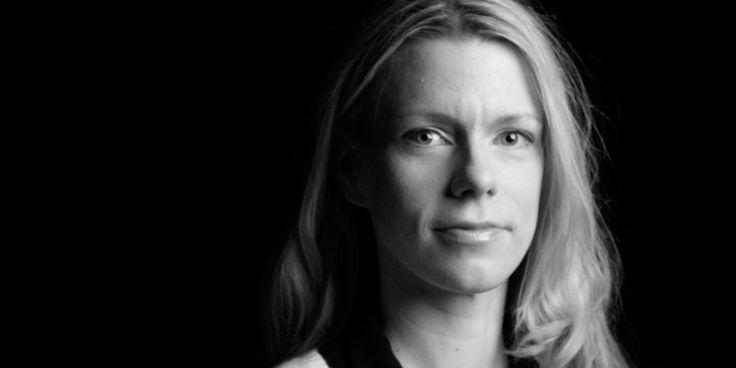 Euroopan unionin turvapaikkapolitiikkaa on nykyään hankala puolustaa, jos on naisten tasa-arvon kannattaja, kirjoittaa HS:n toimituspäällikkö Erja Yläjärvi.