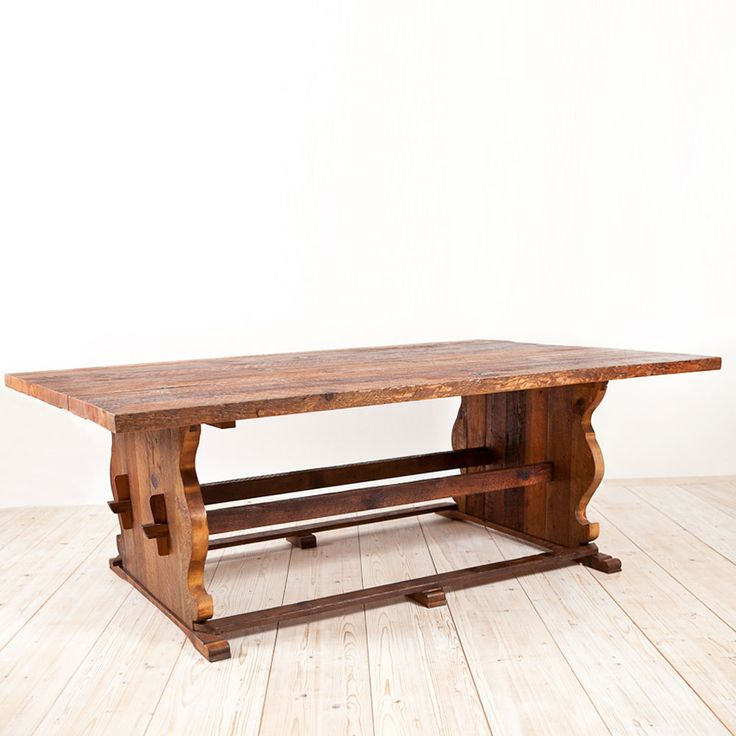 89 best images about Antique Tables on Pinterest