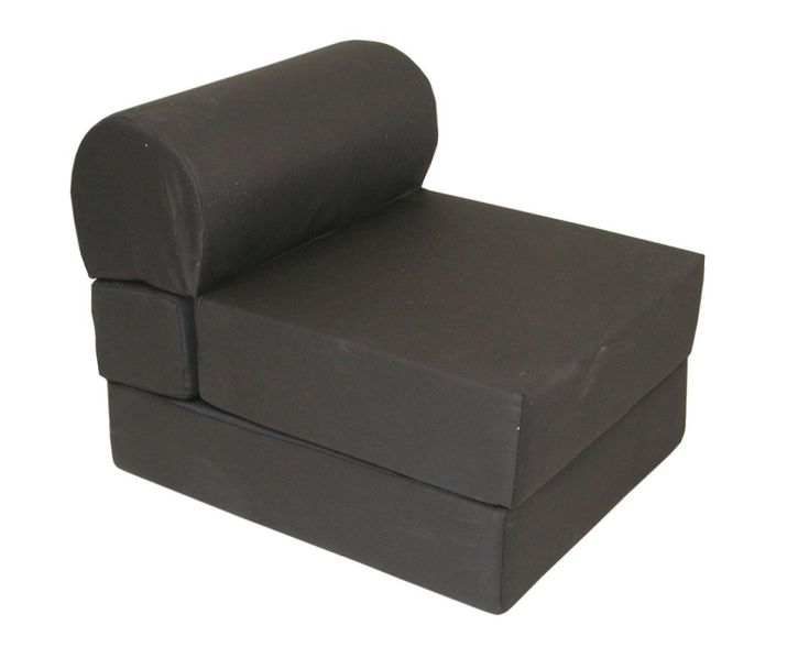 Convertible Chair Bed Astounding Futon Chair Bed Digital And Convertible Chairs Ikea Flip Chair