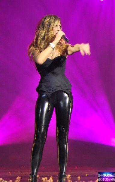 Anna Vissi - Greek Singer