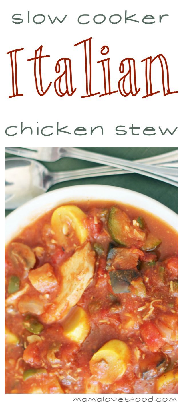 304 best images about Chicken Recipes on Pinterest
