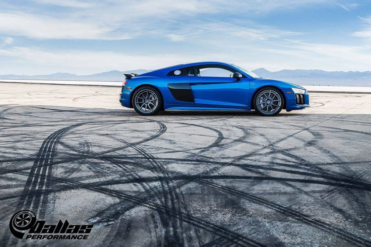 Cool Audi: 1,250 HP Offered By New Audi R8 V10 Plus Do not think this 2017Audi R8 V10 Plu...  Cars Check more at http://24car.top/2017/2017/07/23/audi-1250-hp-offered-by-new-audi-r8-v10-plus-do-not-think-this-2017-audi-r8-v10-plu-cars/