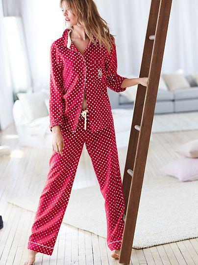 100 best images about Pyjamas on Pinterest | Uk online, Victoria ...