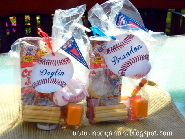 Best 25+ Baseball snacks ideas only on Pinterest | Baseball theme ...