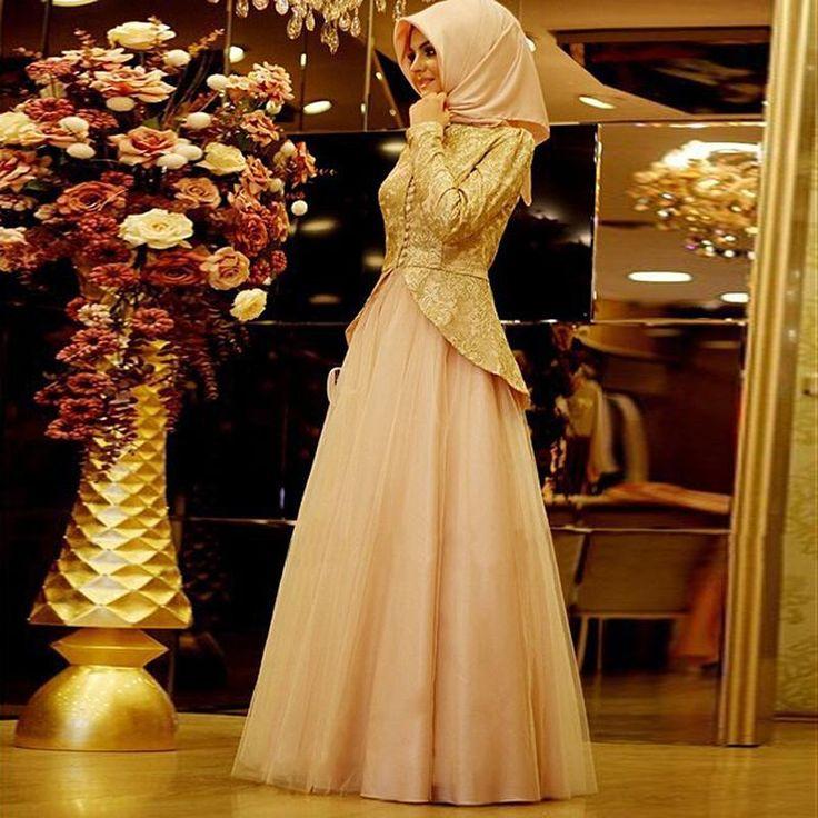 мусульманские вечерние платья оптом - Купить оптом мусульманские ...