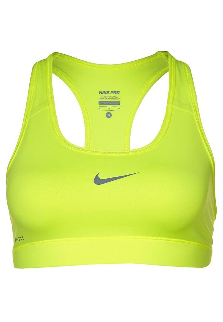 Nike Performance  Sport BH