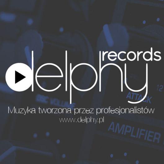 Delphy Records - Soundize Yourself. Muzyka na zamówienie, produkcja podkładów muzycznych, bank głosów lektorskich, muzyka do reklam, gier i aplikacji, mix i mastering, studio nagraniowe, studio muzyczne. :: Współpraca